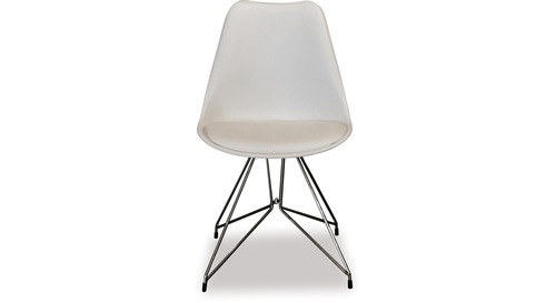Sirius Dining Chair - Special Buy While Stocks Last!