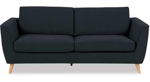 Mineola 3 Seater + 2 Seater Lounge Suite - Special Buy While Stocks Last!