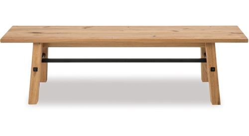 Dining Room Chairs - Danske Møbler NZ Made Furniture