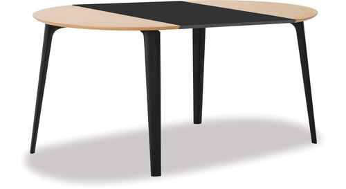 Connect Extension Dining Table