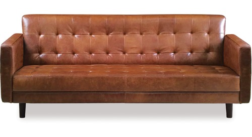 Bloom 3 Seater Sofa
