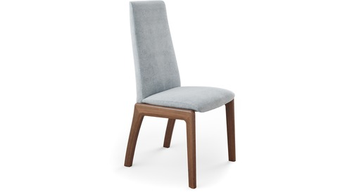 Stressless® Dining Chair - Laurel High Back