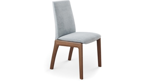 Stressless® Dining Chair - Laurel Low Back