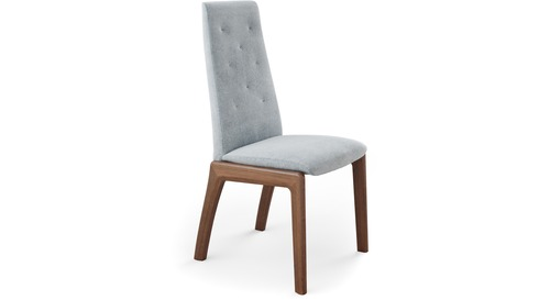 Stressless® Dining Chair - Rosemary High Back