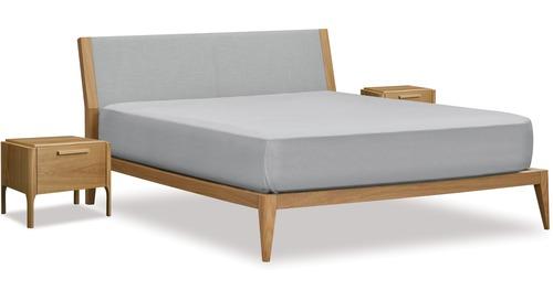 Bedroom Suites Bedroom Furniture Danske Mobler New Zealand Made