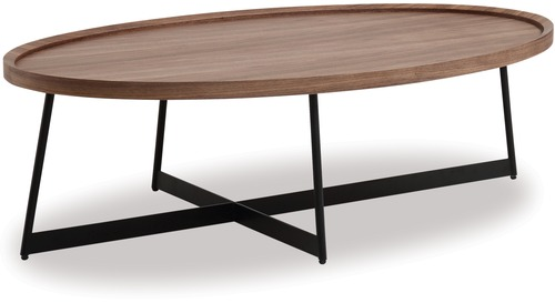Venus Coffee Table