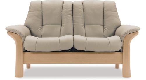 Stressless Leather Sofas Danske Mobler New Zealand Made Furniture
