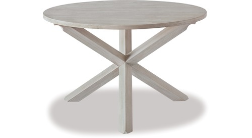 Ocean Grove 1200 Dining Table