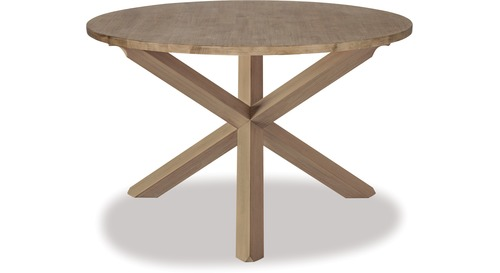 Potters Barn 1200 Dining Table