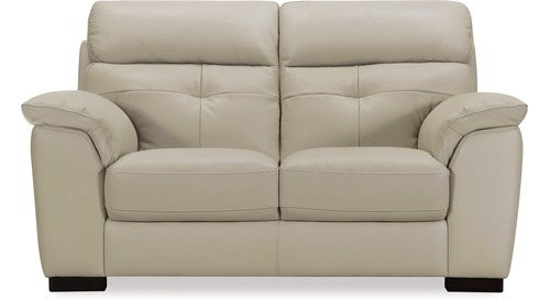 Broome 2 Seater Sofa