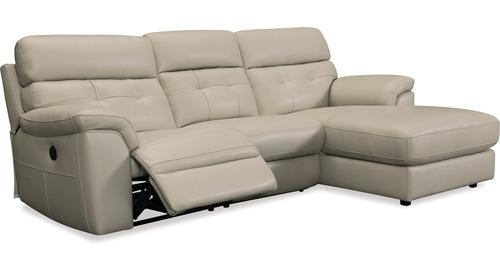 Lounge Suites Leather Fabric Living Room Furniture Danske Mobler