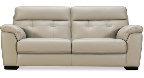 Broome 3 Seater Sofa