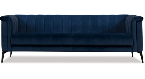 Byron 3 Seater Sofa
