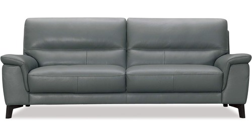 Newcastle 3 Seater Sofa