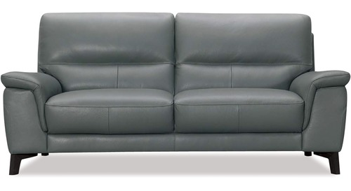 Newcastle 2 Seater Sofa