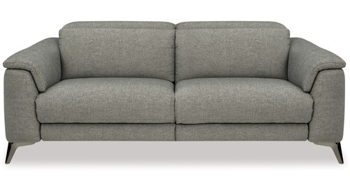 Ohio 2.5 Seater Sofa 8 - OH