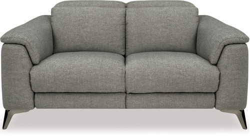 Ohio 2 Seater Sofa 9 - OH