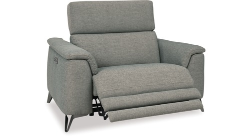 Ohio Recliner Armchair 7 - OH