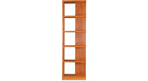 Discovery 2100 Modular Bookcase - Right