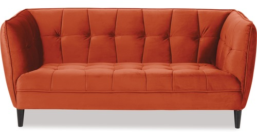 Jonna 2.5 Seater Sofa