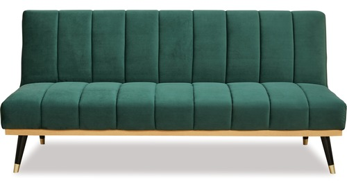 Strange Paihia Sofa Bed Pdpeps Interior Chair Design Pdpepsorg