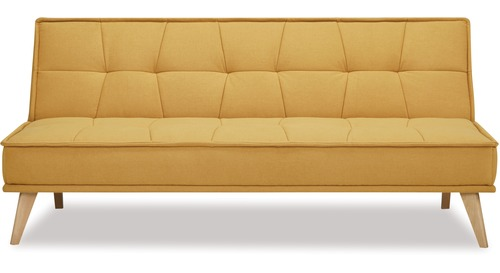 Russell Sofa Bed