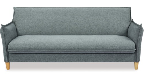 Opito Sofa Bed with Storage