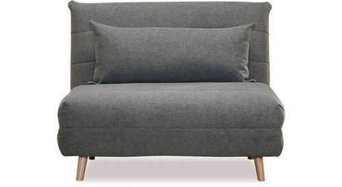 Sofa Beds Lounge And Bedroom Furniture