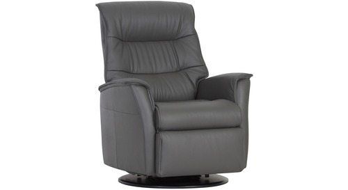 IMG® Paramount Relaxer Recliner