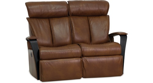 IMG® Majesty 2 Seater Motion Recliner Sofa
