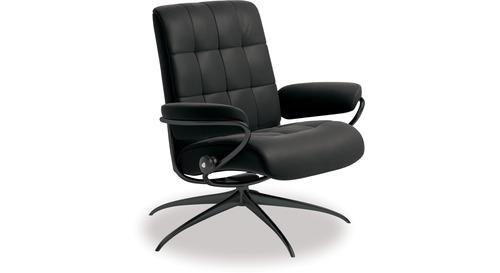 Magnificent Stressless Leather Recliners Danske Mobler Nz Made Furniture Unemploymentrelief Wooden Chair Designs For Living Room Unemploymentrelieforg