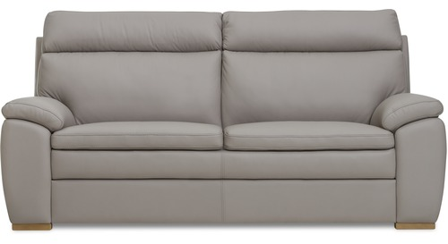 IMG® Sorrento 3 Seater Lounge Suite - High Back