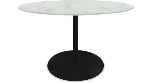 Tarifa Dining Table
