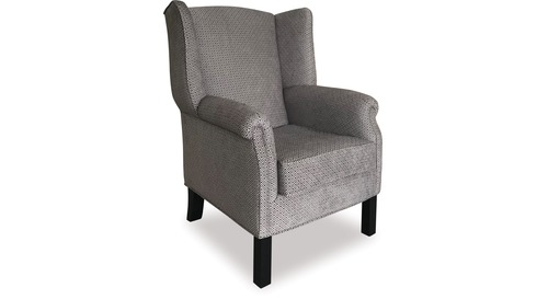 President Armchair / Occasional Chair