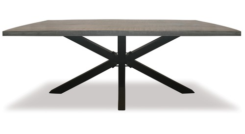 Manzi Dining Table