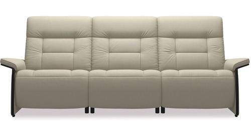Stressless® Mary Sofa Collection