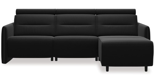 Stressless® Emily Sofa Collection