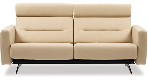 Stressless® Stella Sofa Collection