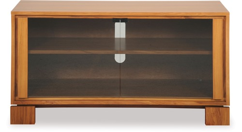 Elan TV Unit