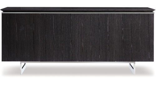 Orion Sideboard