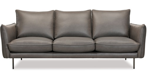 Cairns 3 Seater Sofa