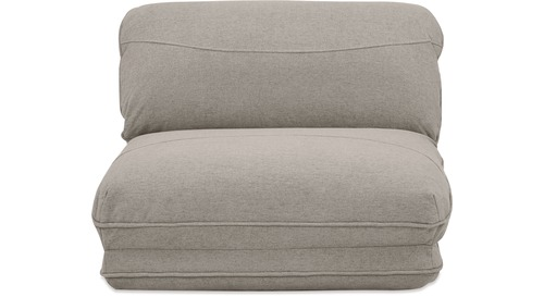 Matakana Single Sofa Bed Chair