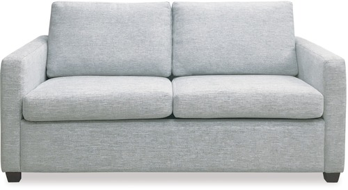 Interlaken Double Sofa Bed