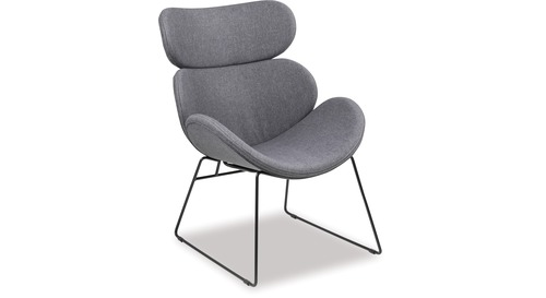 Cazar Occasional Chair - Online only!