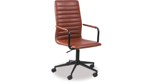 Winslow Home Office Chair
