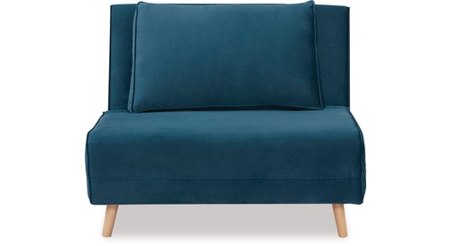 Picton Single Sofa Bed Chair