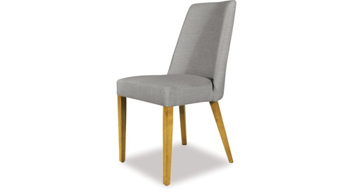 Alexandra Dining Chair