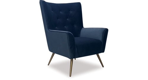 Bodiva Armchair / Occasional Chair