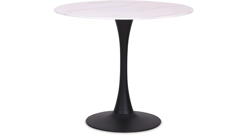 Marielia Dining Table