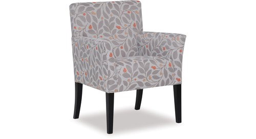 Petra Armchair / Occasional Chair